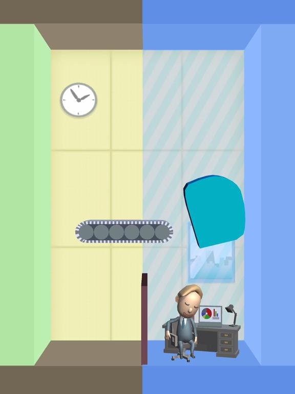 Draw Wake Up screenshot 5