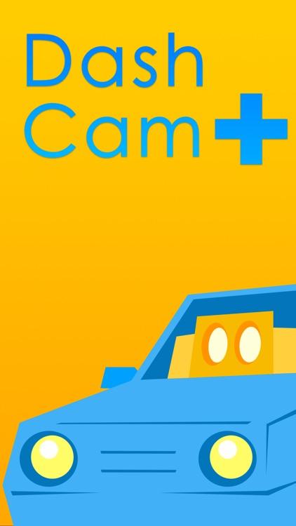 Dash Cam Plus