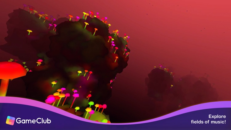 Melodive - GameClub screenshot-3