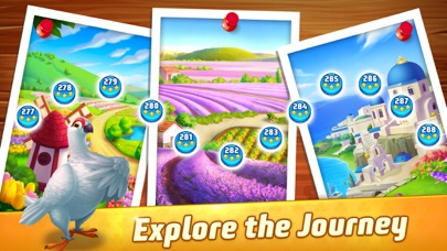 Solitaire TriPeaks Journey free Coins and Gold hack