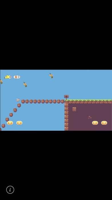 ニワトリサバイバル screenshot 1