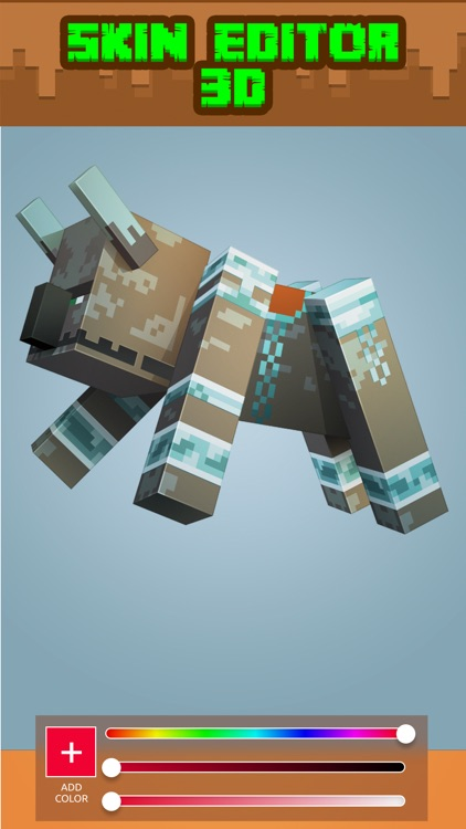 God Craft ๏ Mods for Minecraft screenshot-3
