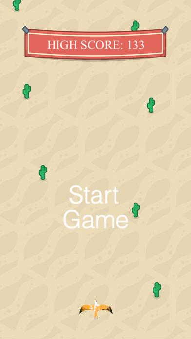 Curry Bird Pro screenshot 1