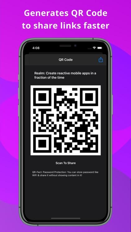 LinkSum screenshot-8