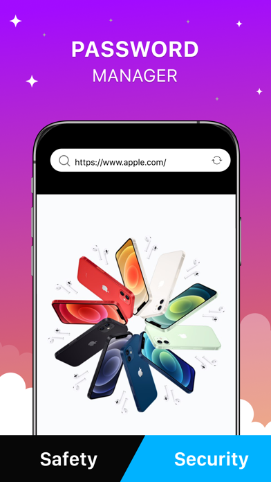 Among Lock Screen - App Lock screenshot 5