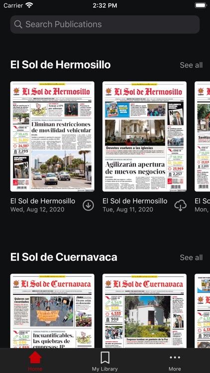 OEM screenshot-0