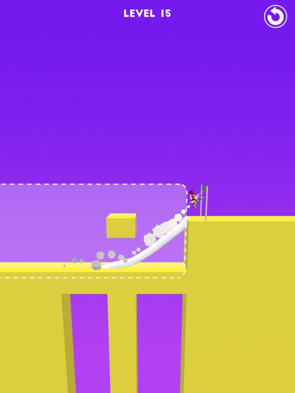 Draw Track screenshot 7