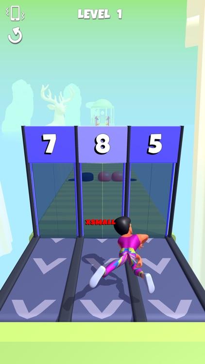 Bounce Big screenshot-5