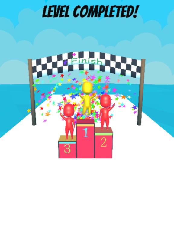 Block Match! 3D screenshot 4