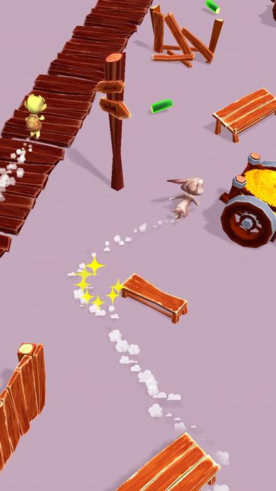 Naughty Animals screenshot 7