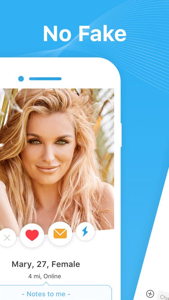 wild dating app dating site perth wa