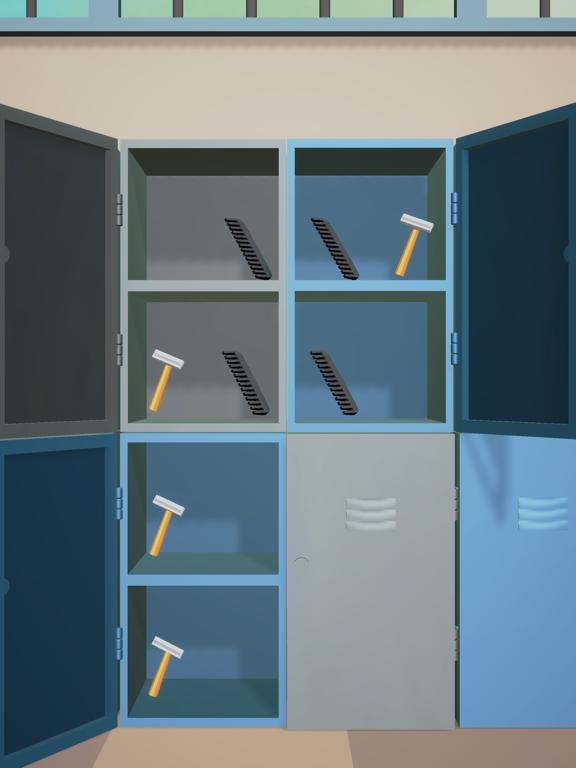 Prison Quest screenshot 6