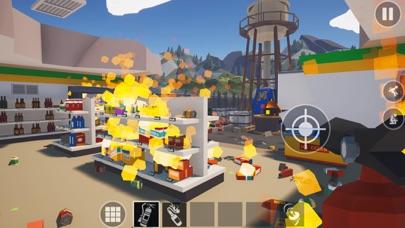 Kill It With Fire screenshot 3