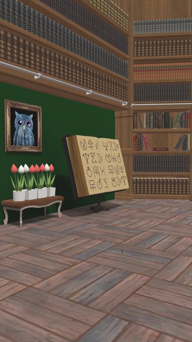 脱出ゲーム 魔法使いの隠れ家のおすすめ画像5