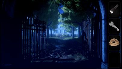 A Simple Mistake: Escape Room screenshot 1