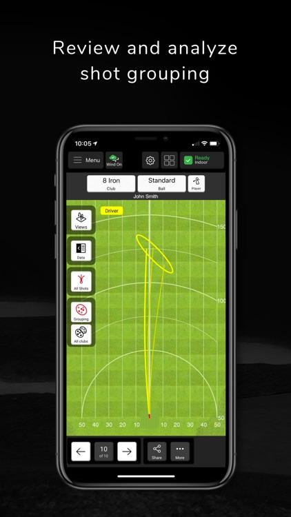 FS Golf screenshot-3