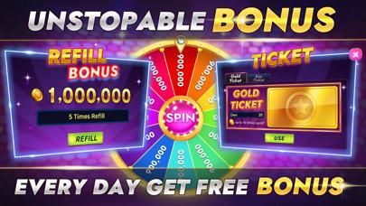 Popstar Casino Slots