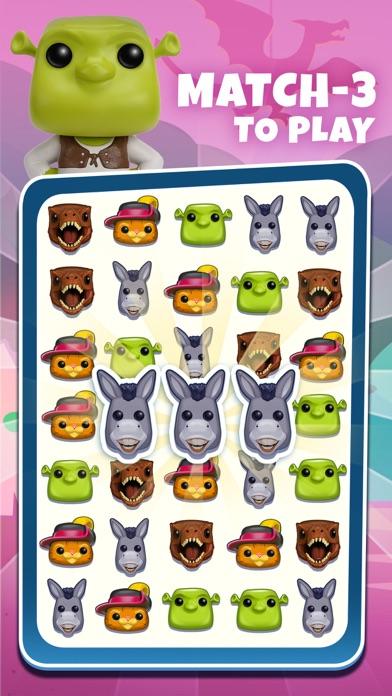 Funko Pop! Blitz screenshot 1