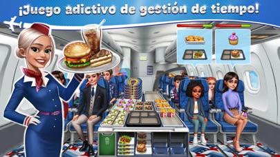 Descargar Airplane Chefs para Android