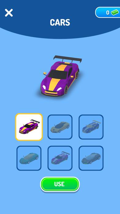 Drift Forever screenshot 5