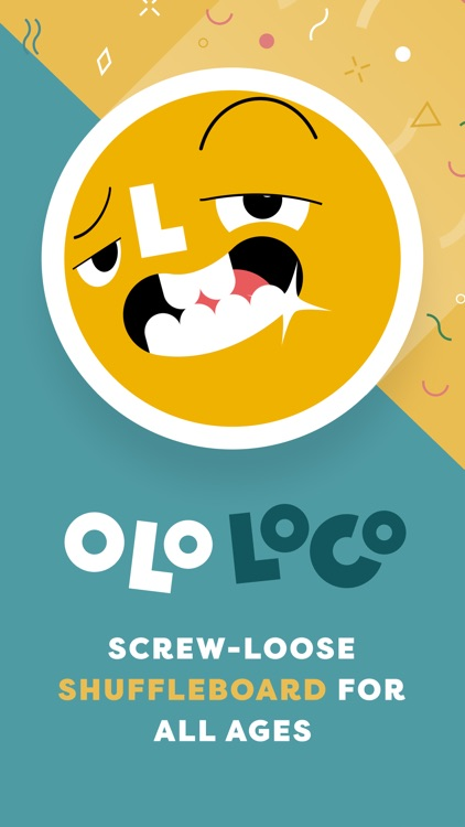 OLO Loco