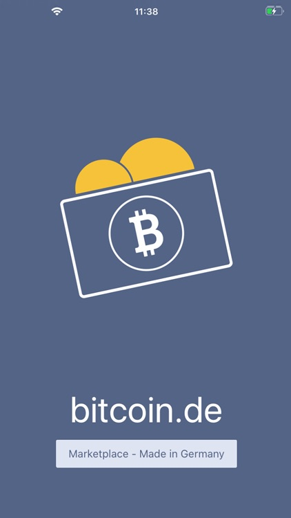 steam bitcoin prekybos sistema bitcoin