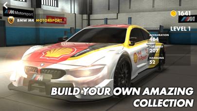Shell Racingのおすすめ画像6