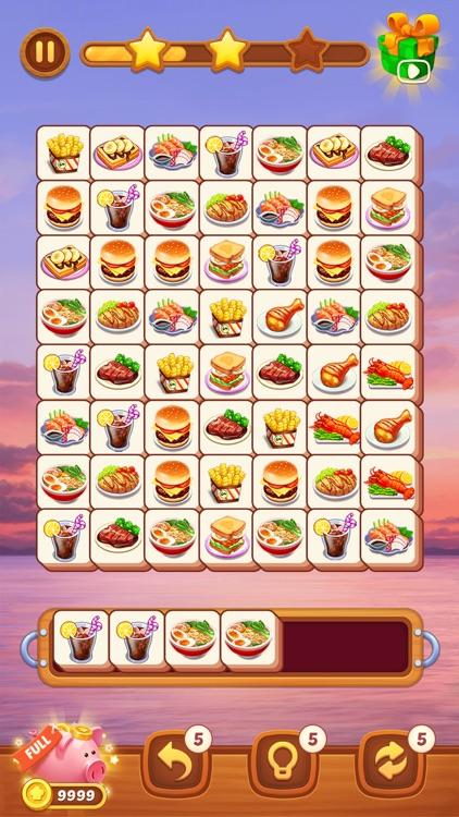 Tile Frenzy - Tile Master Game screenshot-6