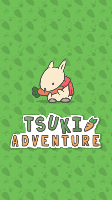 Tsuki Adventure for windows pc