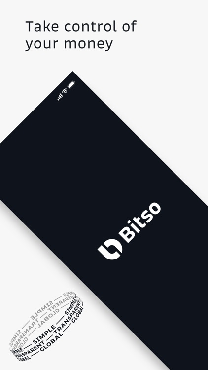 Bitso - Buy and sell bitcoin screenshot-4