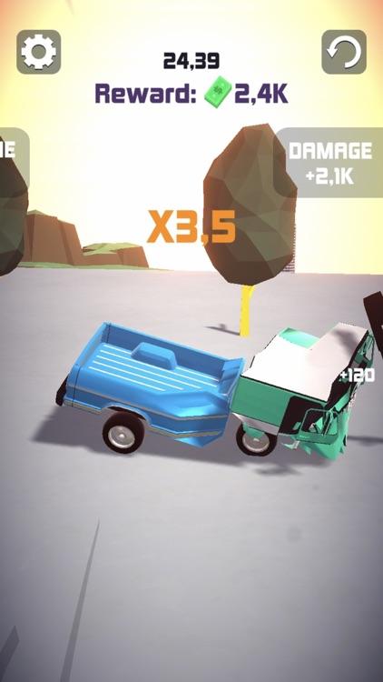 Car Safety Check screenshot-8