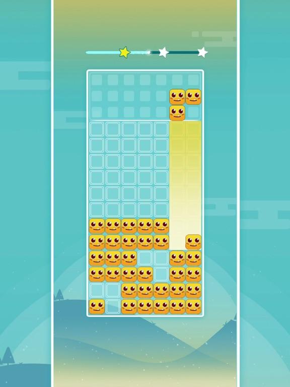 Blocks Fever 2D screenshot 7