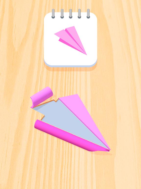 Color Roll 3Dのおすすめ画像3