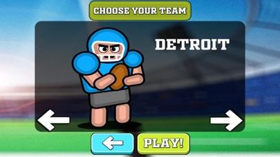 Football Crash screenshot 7