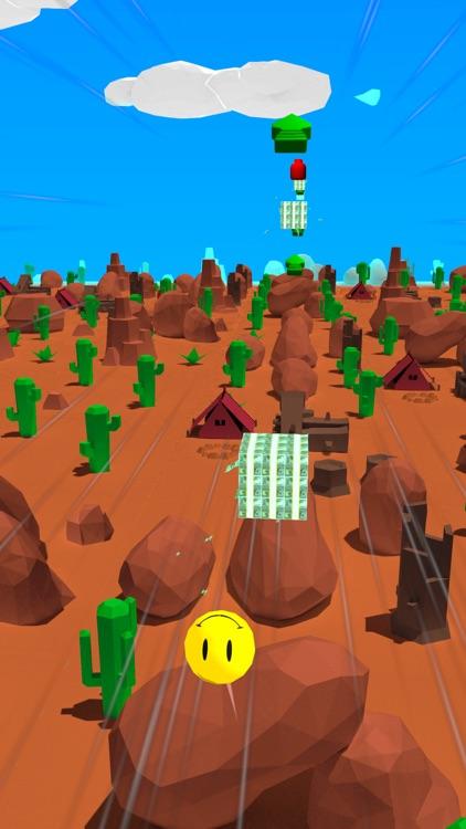 JumpJet Booster screenshot-6