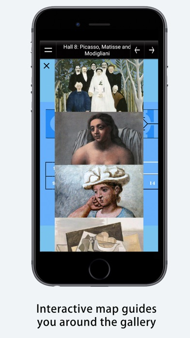 https://is2-ssl.mzstatic.com/image/thumb/PurpleSource124/v4/f0/27/d3/f027d39e-2b1d-3139-d447-41acc49181cd/4c252dac-bef4-40af-abc2-e9e6aed5c474_iphone.jpg/392x696bb.jpg