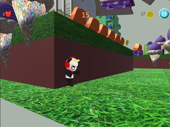 Combo Toy Worldsのおすすめ画像4