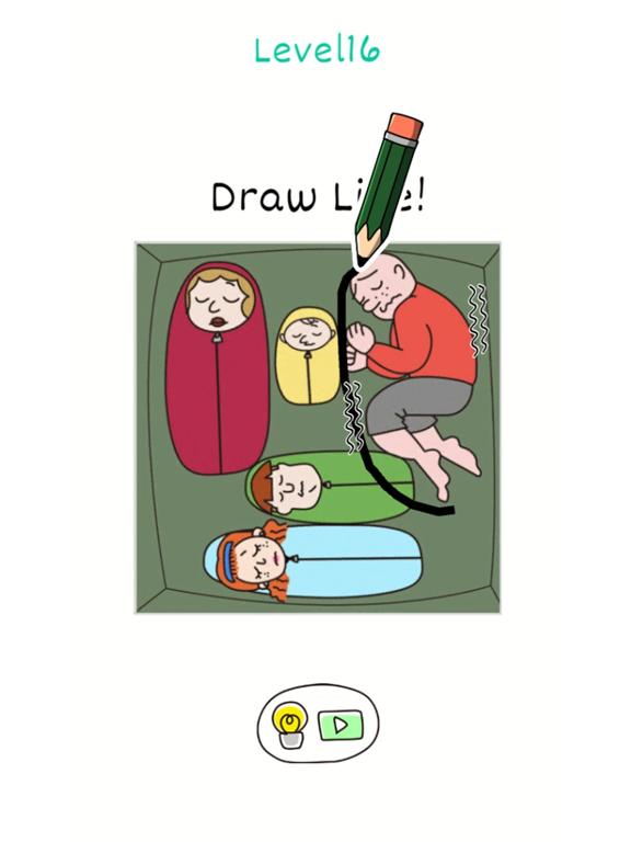 Hyper Draw Family screenshot 5