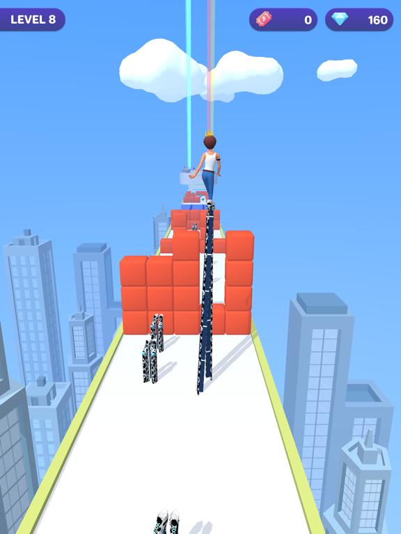 High Heels! screenshot 11