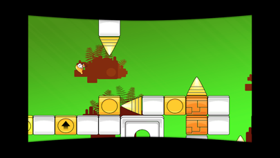 My Game Changer screenshot 6