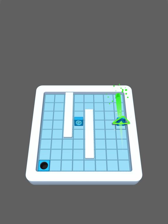 Shape Shift 3D screenshot 9