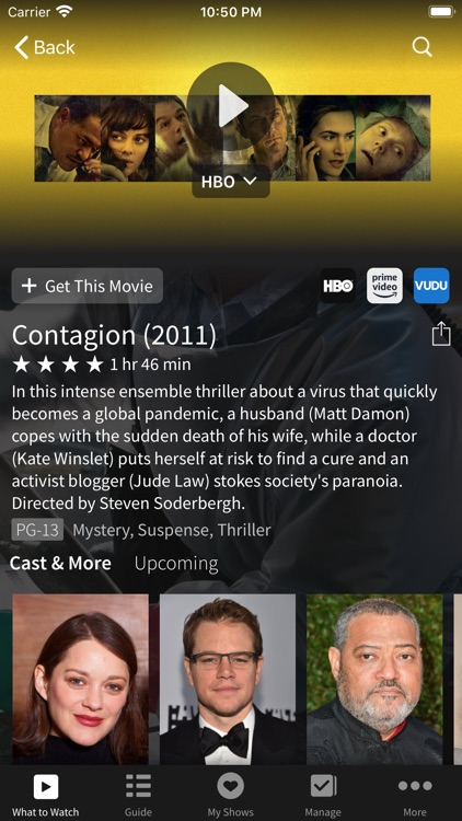 TiVo screenshot-4
