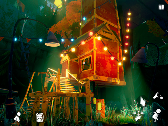 Hello Guest Game screenshot 9