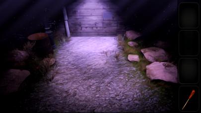 Secret of Ridgeway Manor screenshot 1
