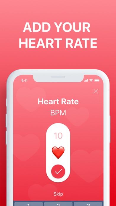 messages.download Blood Oxygen App software