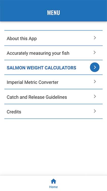 SalmonSizer
