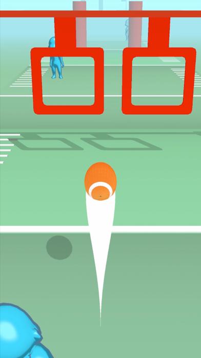 Ball Bender screenshot 3