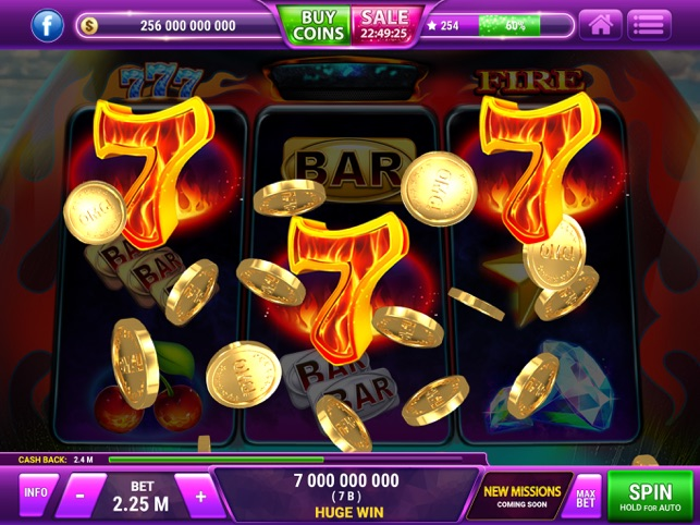 Terms Of Use - Casino City Online