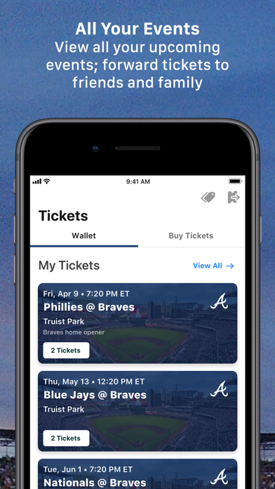 MLB Ballpark wiki review and how to guide