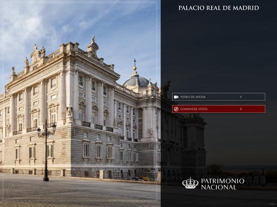 Palacio Real de Madridのおすすめ画像2